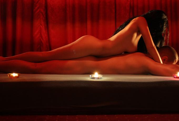 tayski-erotik-massazh