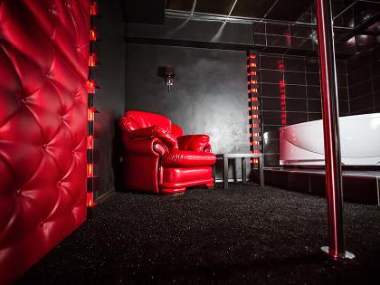 vip-eroticheskiy-salon